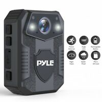 Replacement Action Camera Power Adapter For PyleSport PSCHD90 eXpo and GDV985 Gear Pro Action Cameras Pyle PSCHD90CADP Sound Around
