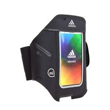 Official Griffin Adidas Micoach Sports Armband For IPhone 5/5s/5c In Black