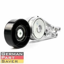 New Serpentine Belt Tensioner fits 02-09 Audi A4 A4 Quattro 1.8L 2.0L 06B903133A