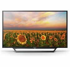 Sony Freeview LCD TVs with Headphone Jack