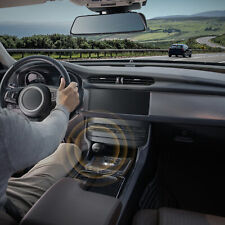 Anker Roav Bolt Car Charger Optimized for the Google Assistant Black LightWeight