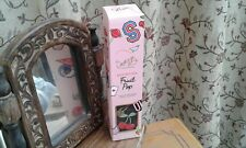 FRUIT POP....REED DIFFUSER....NEW/BOXED...SAFFY B by SAFFRON BARKER..........