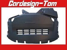 Dispositivi di protezione posteriori di protezione del motore per BMW e39 525td/525tds/520i/523i/525i/528i/530i