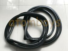 MAZDA B1500 B1600 B1800 Rotary Ford Courier PICKUP DOOR SEAL RUBBER WEATHERSTRIP