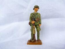 K&C pour DELPRADO - Machine gunner Afrikakorps - Germany - 1941