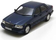 18Achetez Mercedes 1 Tourisme Ebay Miniatures Voitures Pour Sur De f76IyYbvg