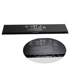 New laptop Battery for Dell Latitude E7250 E7440 E7450 F38HT G0G2M PFXCR 34GKR