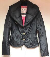 doudoune GUESS Duvet & Plumes Col Montant blouson manteau promo outlet