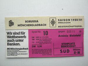 Holstein ticket schleswig Mit dem