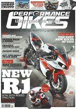 R1 Yamaha LC Frenzy 848 Streetfighter Ducati KTM RC8 GSX-R600 ZX-10R RSV4 TRX850