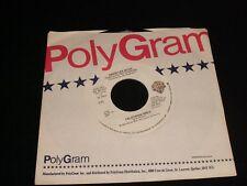 "DAVID LEE ROTH<>CALIFORNIA GIRLS<>45 Rpm,7"" Vinyl~Canada Pressing~WB 92 91027"