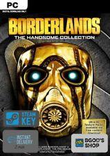 Borderlands:The Handsome Jack Collection (PC)🔥Steam Key🔥24/7 Delivery🔥Global