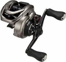 Shimano 17 Scorpion BFS XG Left Bait reel From Stylish anglers Japan