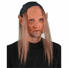 Unbranded Party Rubber Costume Masks