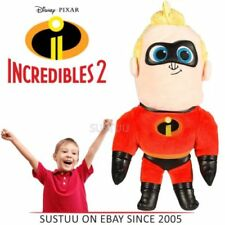 Baby Plush Dolls Character Toys