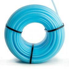 Maple Sap Lines 500 Ft Roll 516 Food Grade Plastic Tapspout Syrup Tubing