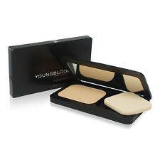 Youngblood Pressed Mineral Foundation NEUTRAL 8g New