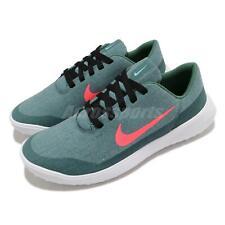 Nike victory G Lite Ancho Gris Azul Blanco Hombres Tenis Deportivas zapatos de golf CW8227-324