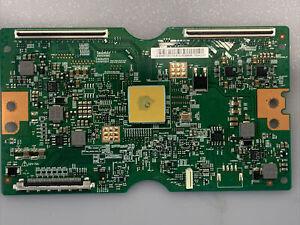 SONY KDL65W850C T-CON BOARD T650HVN12.3 65T37-C04