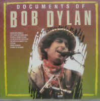 Bob Dylan legendary Live Finyan Club Montreal 2.7.1962 Documents Genuine Bootleg