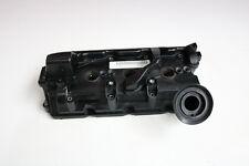Org Audi Q7 4M Zylinderkopfhaube 059103469CG Ventildeckel Zylinder 4 - 6 Diesel