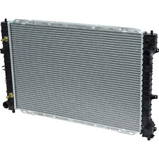 New Radiator RA 2307C - 6L8Z8005LA Escape Tribute Mariner
