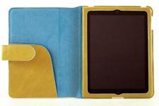 PIQUADRO Serie Blue Square Schutzhülle AC2691B2/G2 für I-pad NEU