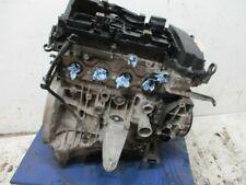 Motorblock M 271.940 Motor Engine Moteur MERCEDES-BENZ  C-KLASSE COUPE (CL203) C