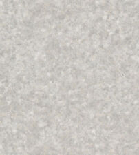 1 ROLL OF MULBERRY HOME BOHEMIAN TEXTURE WALLPAPER FG083.J125.0 SILVER