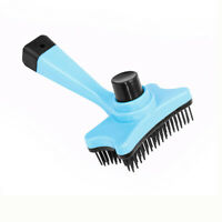 7 0 Quot 440c Pet Grooming Scissors Dog Groomer Hair Cutting