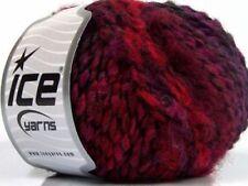 Ice Yarns Alpaca Crocheting & Knitting Yarns