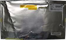 "BN SAMSUNG LTN160AT01-001 16"" HD TRUE LIFE WIDE SCREEN DISPLAY PANEL GLOSSY"
