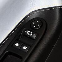 Front Electric Window Switch For Peugeot Expert Fiat Scudo Citroen 6554.ZJ UK