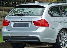 "BMW E91 Touring 2er SET FACELIFT LED Rücklichter / ""äußere"" Leuchten"