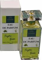 Eau de Parfums Esténat pour Homme 100 ml FOUGÈRE - BOISÉE en vaporisateur