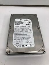 "Seagate Barracuda 3.5"" 750GB 7200RPM 16MB SATA Hard Drive ST3750640AS"