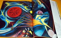 Taro Okamoto new world works book from japan japanese rare #0067