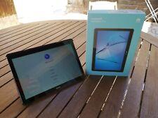 Huawei MediaPad T3 9.6'' 16 GB Wi-Fi Tablet - Space Gray