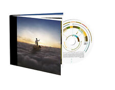 Pink Floyd - The Endless River (2014 Album) (NEW CD)