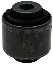 Suspension Control Arm Bushing fits 2001-2011 Honda Element Civic CR-V  ACDELCO