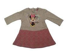 Disney Baby-Kleider aus Baumwollmischung