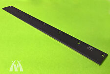 """MBA7024A Ransomes  30"""" Bottom Blade (7 Hole)"""