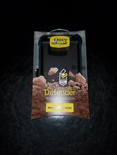 Otter box defender for Samsung Note 5
