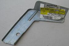 BRACKET HEADLAMP/GENUINE GM PART 10405872-BUICK CENTURY,REGAL 1997-2005.