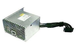 Power Supply Unit PSU Netzteil Apple Mac Pro 5,1   614-0454 614-0455 661-5449