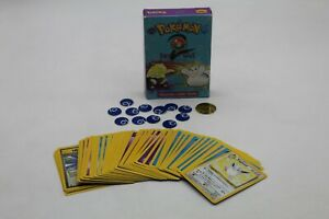 2000 Pokemon Psych Out Theme Deck Open Unlimited Base Set 2 Trading Cards NM