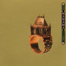 John Zorn - Masada Live at Tonic 2001 [New CD]