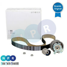 KIT DISTRIBUZIONE ORIGINALE VOLKSWAGEN GOLF 5 1.9 DIESEL BLS