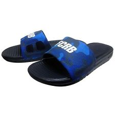 69a416f1593436 Sport Sandals for Men