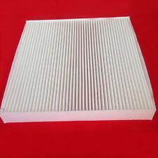 FIBROUS CABIN AIR FILTER 80292-SDA-A01 - HONDA / ACURA AIR CONDITIONING FILTER